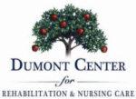 Dumont Center for Rehabilitation & Nursing Care