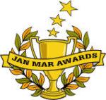 Jan Mar Trophy Co., Inc.