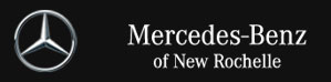 Mercedes-Benz of New Rochelle