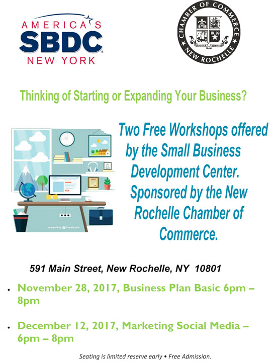 SBCD-New-Rochelle-Flyer10-17-26-Page-1-of-2