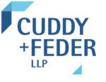 Cuddy & Feder LLP.