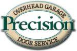 Precision Garage Door of Westchester – Mamaroneck