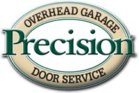 Precision Garage Door of Westchester County - Mamaroneck