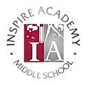 Inspire Academy Middle School