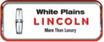 White Plains Lincoln Inc.