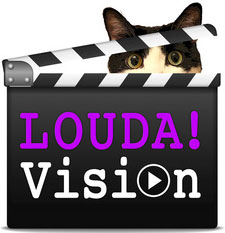 LoudaVision Productions
