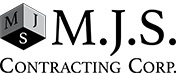 M.J.S. Contracting Corp.