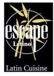 Escape Latino