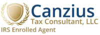 Canzius Tax Consultant, LLC