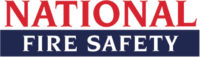 National Fire Safety