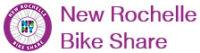 New Rochelle Bike Share